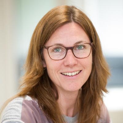Nicole Schmitz