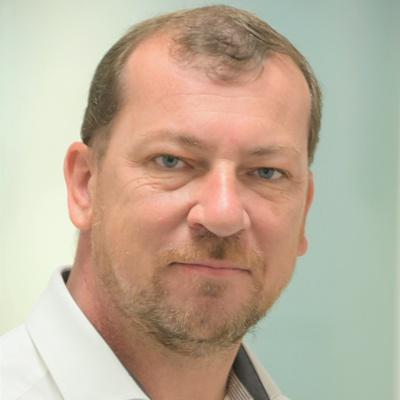 Markus Schmitz